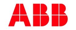 Marca ABB   Seisa - Panamá