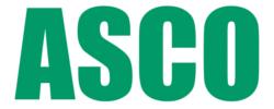 Asco   Seisa - Panamá